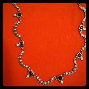 In r Avon necklace